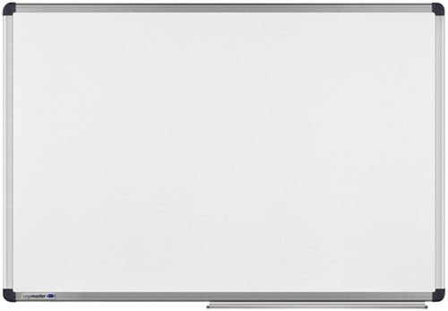 WHITEBOARD LEGAMASTER UNIVERSAL 30X40CM GELAKT RETAIL