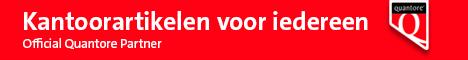 MaritiemExpert banner quantore