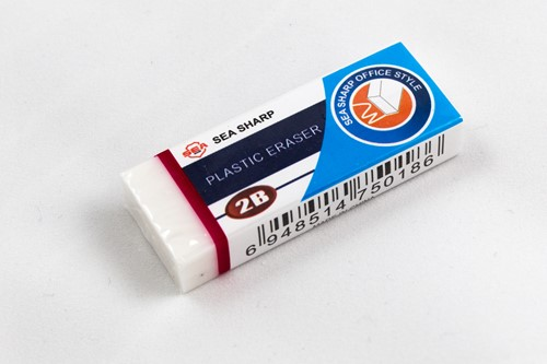 GUM PLASTIC YA03-01