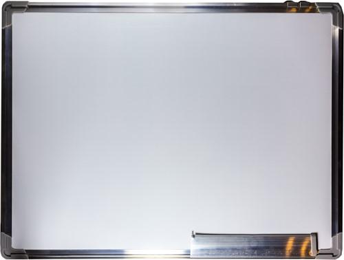 WHITEBOARD 45X60CM FD2-1